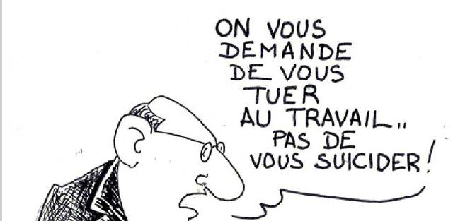 http://newsware.free.fr/Humour/FT01.jpg